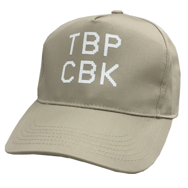 The Band Perry Nude Trucker Hat