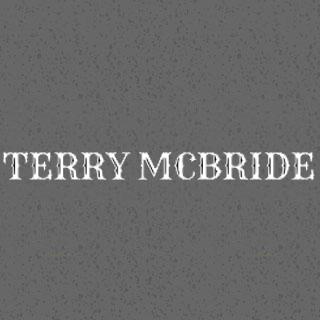Terry McBride