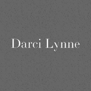 Darci Lynne